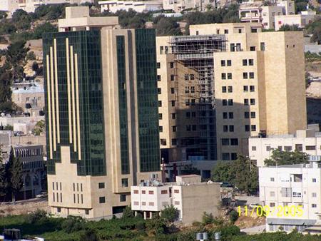 صورة مدينتي مدينة الخليل في فلسطين 19_1