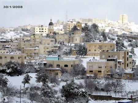 صورة مدينتي مدينة الخليل في فلسطين 1_3