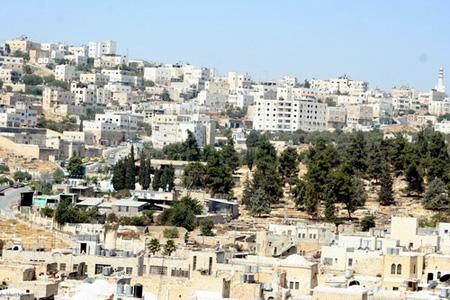 صورة مدينتي مدينة الخليل في فلسطين 3_2