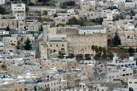 صورة مدينتي مدينة الخليل في فلسطين 5_2