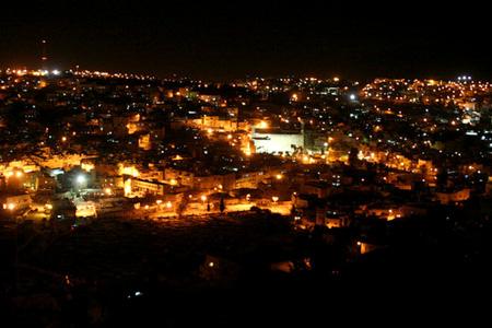 صورة مدينتي مدينة الخليل في فلسطين 6_2