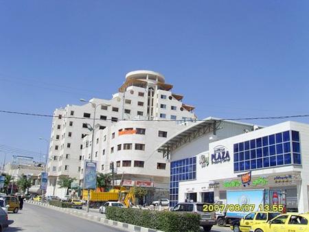 صورة مدينتي مدينة الخليل في فلسطين 9_1