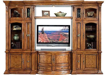 البوم صور مكاتب وديكورات للتلفزيون في البيت 2_22