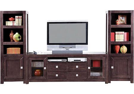 البوم صور مكاتب وديكورات للتلفزيون في البيت 5_18