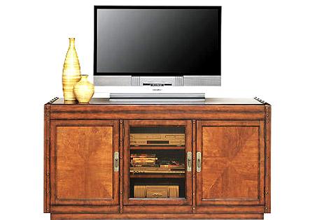 البوم صور مكاتب وديكورات للتلفزيون في البيت 6_16