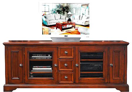 البوم صور مكاتب وديكورات للتلفزيون في البيت 7_16