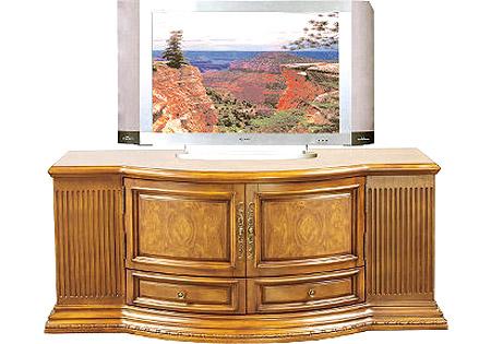 البوم صور مكاتب وديكورات للتلفزيون في البيت 8_15