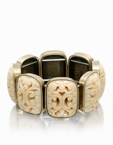 Stylish Bracelets 20_7