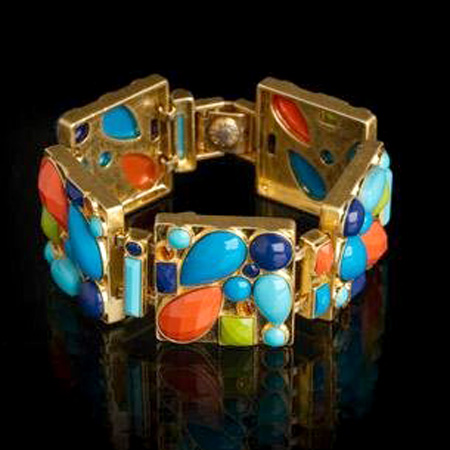 Stylish Bracelets 2_59