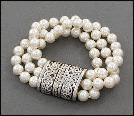 Stylish Bracelets 4_48