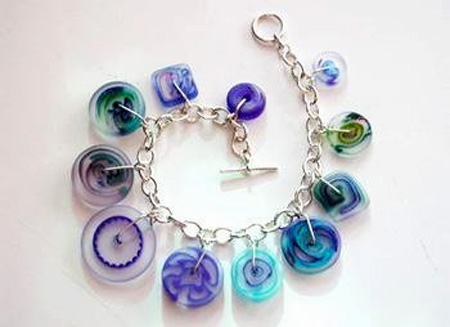 Stylish Bracelets 5_38