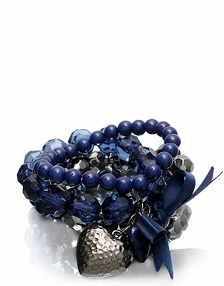 Stylish Bracelets 9_26