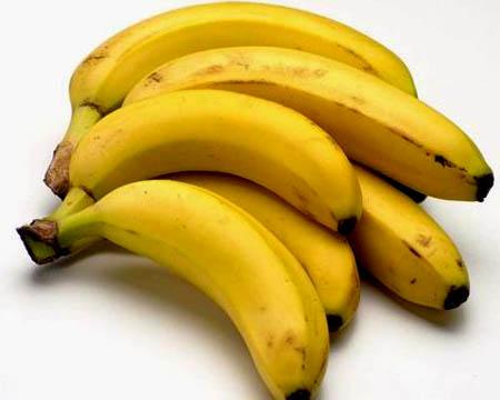 قشور الموز......عجائب 1_31
