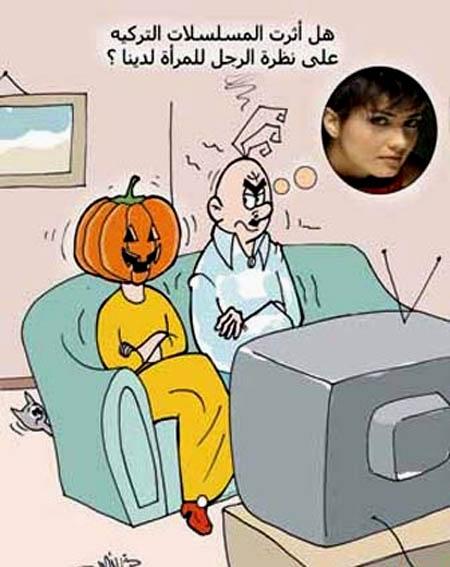 كاريكاتير 6_28