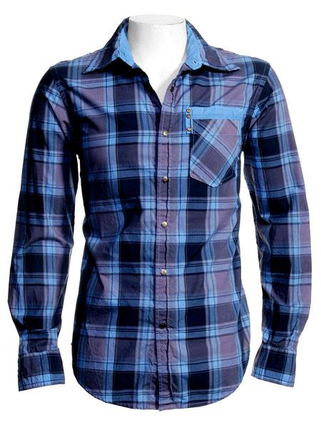اجمل ملابس صيفية  5_13