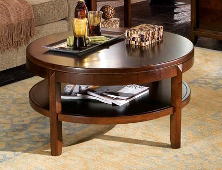 طاولات انيقة لصالون منزلكم بمدلات جدابة 13_5