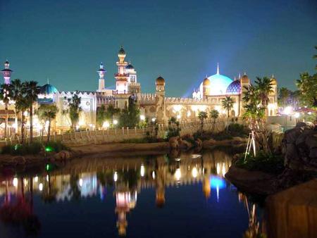 دبي لاند مدينة الاحلام 12_10