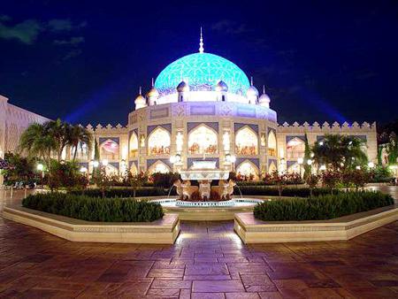 دبي لاند مدينة الاحلام 9_13