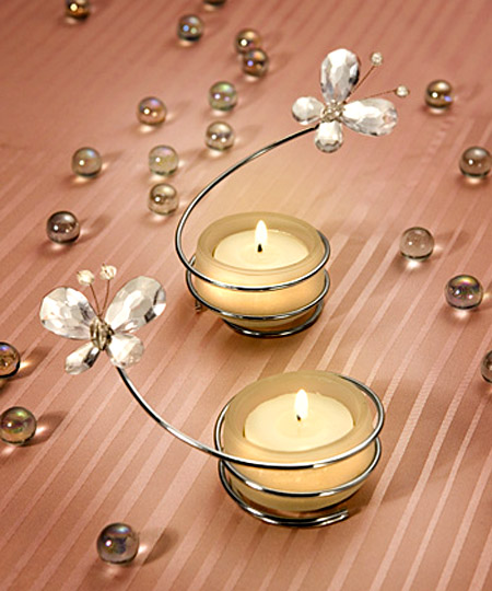 تزيين البيت بشكل رومانسي لعمل اجواء رومانسيه لزوجك 8_33