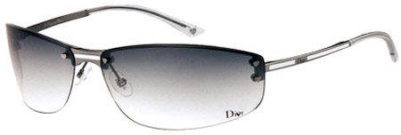 نظارات رجاليه 4_59