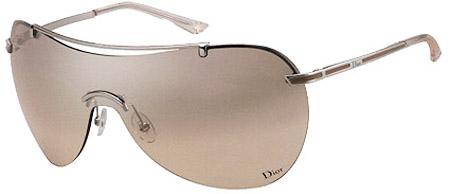 نظارات رجاليه 5_53