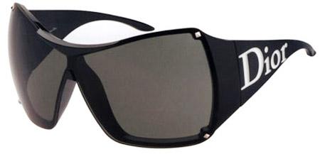 نظارات رجاليه 6_48