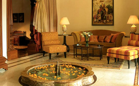 فندق بالهند إستغرق بناؤه 11 سنة .. 21_13