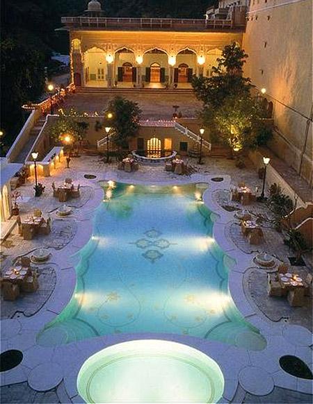 فندق بالهند إستغرق بناؤه 11 سنة .. 23_12