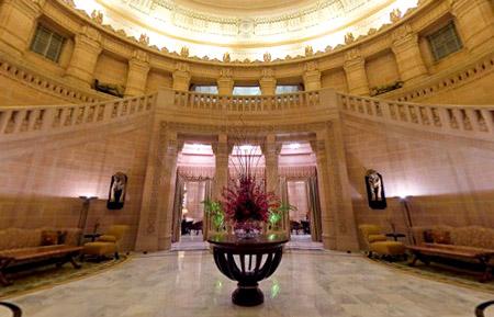 فندق بالهند إستغرق بناؤه 11 سنة .. 4_59