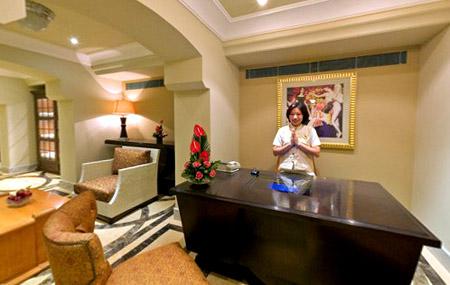 فندق بالهند إستغرق بناؤه 11 سنة .. 7_42