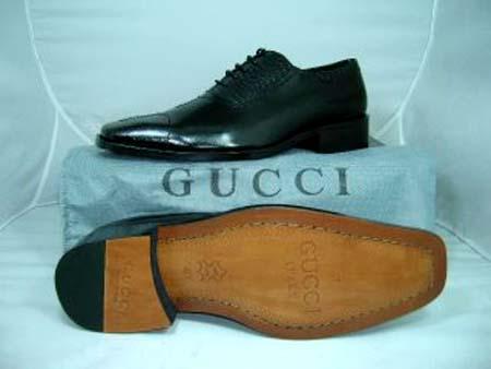 احذية رجالية من gucci 72