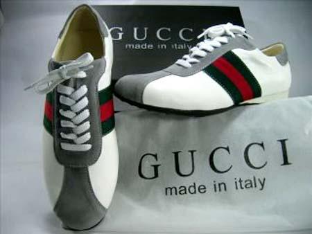 احذية رجالية من gucci 74