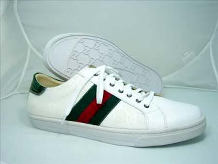 احذية رجالية من gucci 77