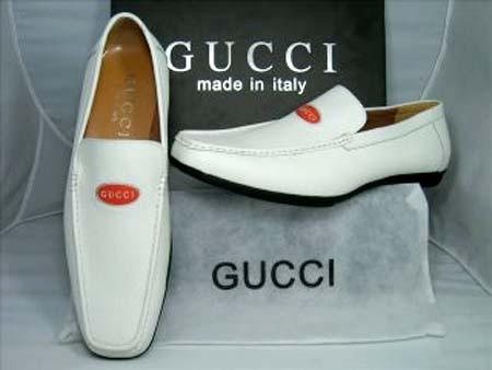 احذية رجالية من gucci 89