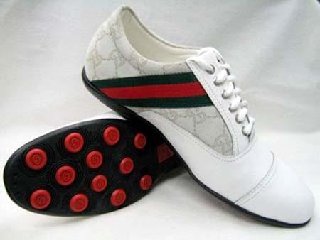 احذية رجالية من gucci 90