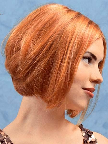 الشعر القصير بالوان واشكال جديدة 2_84
