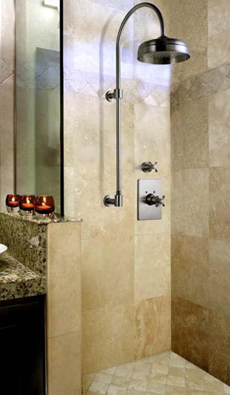 البوم صور احواض حمامات .. مجموعة كبيرة 10