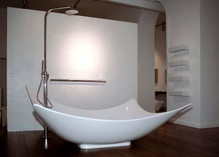 البوم صور احواض حمامات .. مجموعة كبيرة 11
