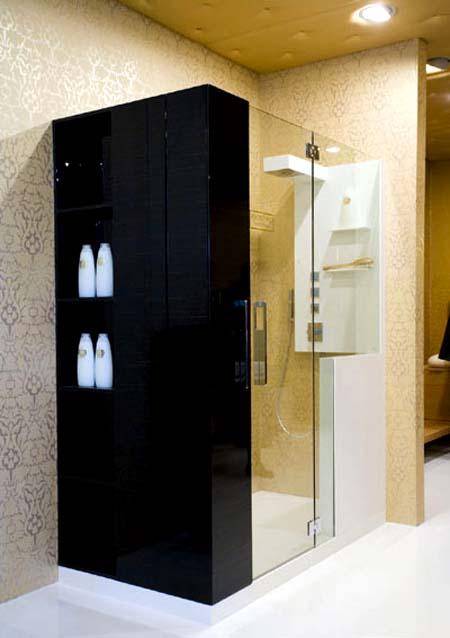 البوم صور احواض حمامات .. مجموعة كبيرة 12
