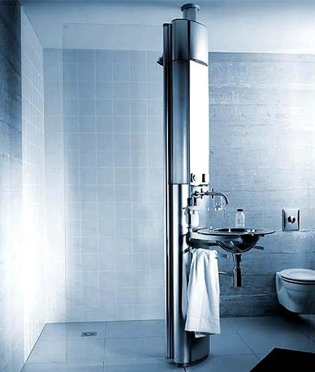 البوم صور احواض حمامات .. مجموعة كبيرة 19
