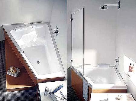 البوم صور احواض حمامات .. مجموعة كبيرة 21
