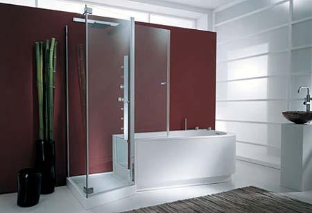 البوم صور احواض حمامات .. مجموعة كبيرة 22