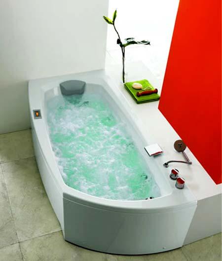 البوم صور احواض حمامات .. مجموعة كبيرة 24