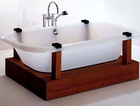 البوم صور احواض حمامات .. مجموعة كبيرة 27