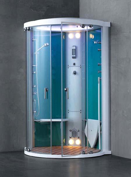 البوم صور احواض حمامات .. مجموعة كبيرة 28
