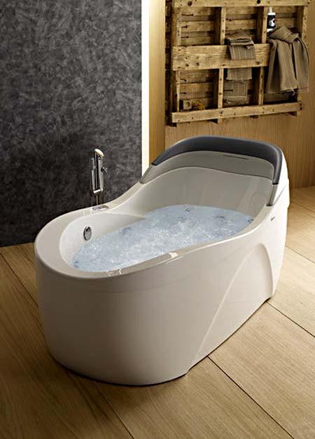 البوم صور احواض حمامات .. مجموعة كبيرة 3