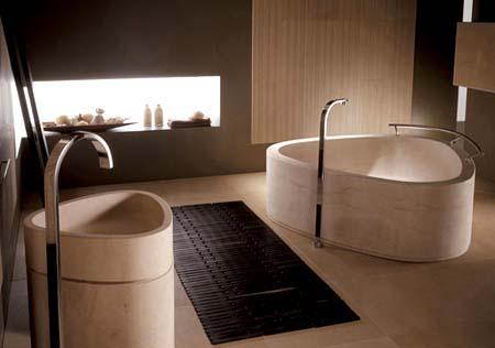 البوم صور احواض حمامات .. مجموعة كبيرة 31