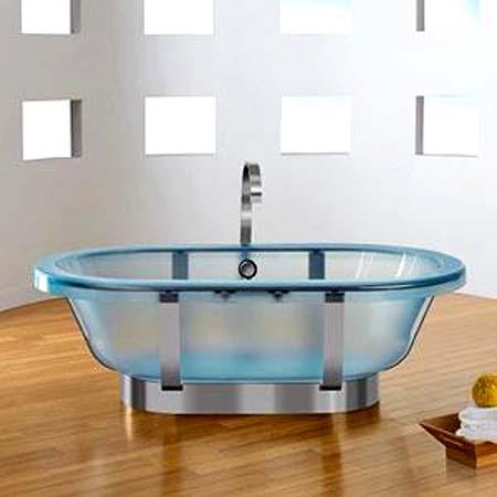 البوم صور احواض حمامات .. مجموعة كبيرة 38