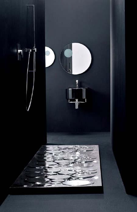 البوم صور احواض حمامات .. مجموعة كبيرة 4