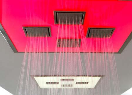 البوم صور احواض حمامات .. مجموعة كبيرة 43